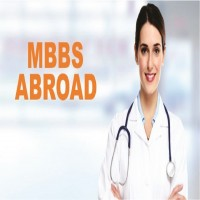 MBBS Abroad Consultants For Indian Students