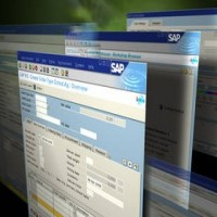 Latest  SAP S4HANA 2020 SP2  2021 Released  Available to DOWNLOAD